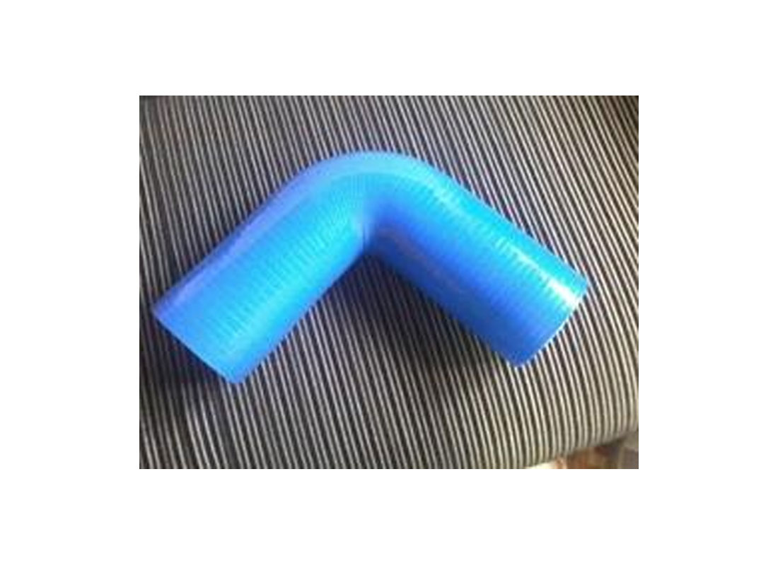 silicone-hose-elbow-manufacturer-supplier