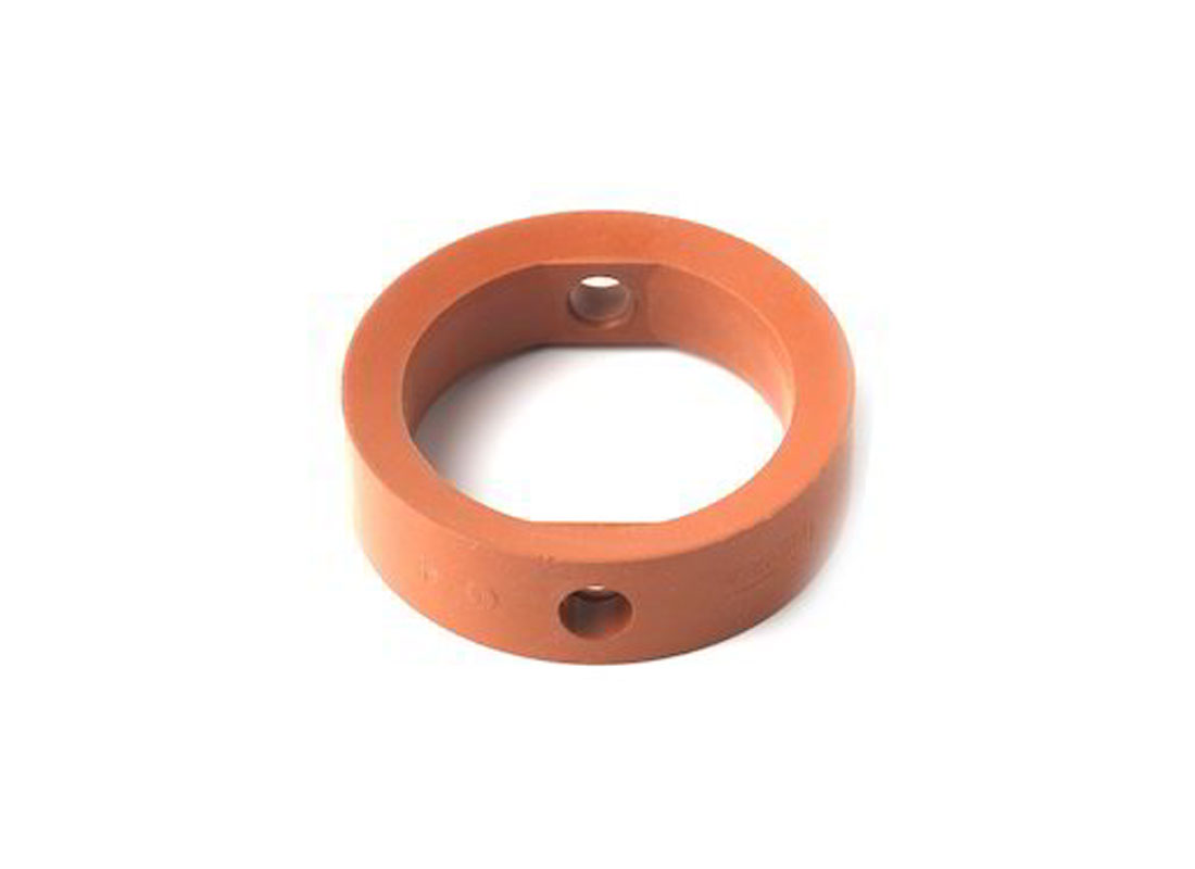 butterfly-silicone-valve-gasket